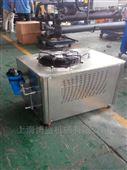 上海箱式冷水机,嘉定冷