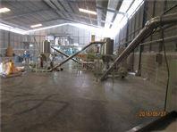 碳酸钙填充母料造粒机 JDL-65B