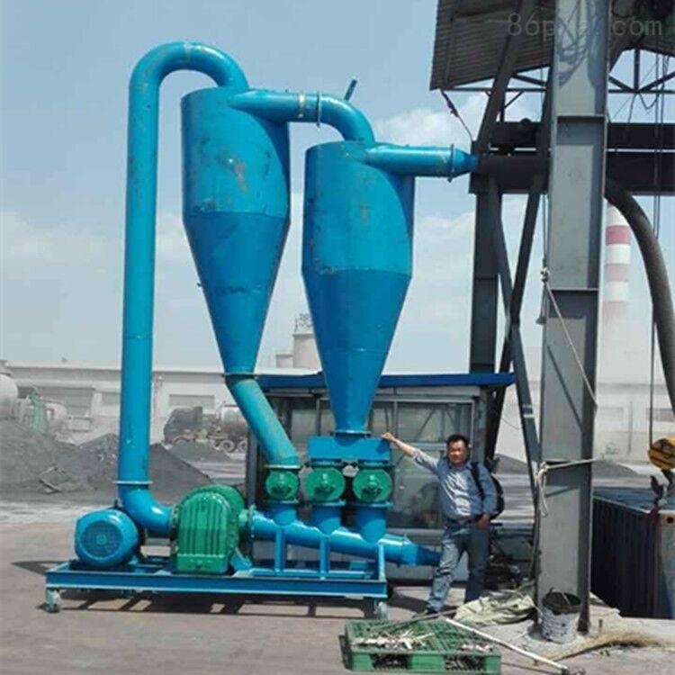 蚌埠移动式自吸式吸粮机移天吉彩票大发快三计划动式气力吸粮机y6
