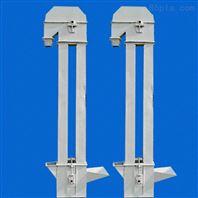 塑料顆粒垂直斗式提升機價格