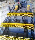 HLWL200T式拉力机及配套夹具