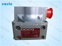 美国MOOG伺服阀 J761-004A 帇耓