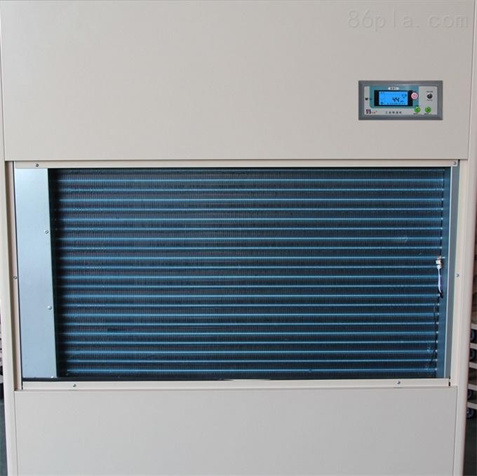 佳木斯食品车间除湿机,佳木斯食品车间潮湿用除湿机有效果吗?