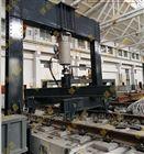 HLPL铁路扣件弹条疲劳机组装扣件疲劳试验机
