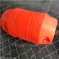 FT70*80*36河道水上管道浮筒图片