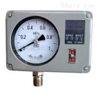 上海自動化儀表四廠YSG-3電感壓力變送器