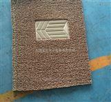 汽车脚垫焊接机