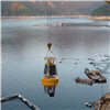 FBZ70*90聚乙烯灯浮标组合式警示浮标生产厂家