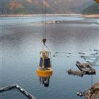 聚乙烯灯浮标组合式警示浮标生产厂家