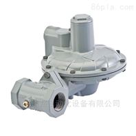 Fisher™ CS400 减压器