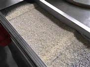 BOPP塑料薄膜边角料造粒挤出机-中塑机械
