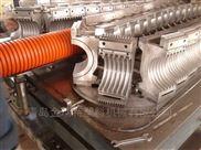 非開挖MPP電力電纜保護管生產線