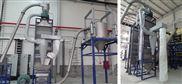 PET塑料瓶粉碎清洗生产线-中塑机械研究院