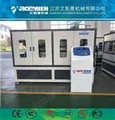树脂瓦机器设备多少钱  PVC塑料瓦设备