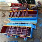 发货青海PE农膜处理设备,薄膜回收生产线