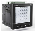 APM800/MLOGAPM800三相多功能电表 带SD卡