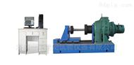 专业生产风电行业用高强螺栓检测仪