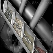 管链输送机|真空上料机|真空加料机|柔性螺旋输送机 y9