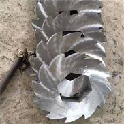 六九重工撕碎机旧钢铁旧塑料破碎机 多功能