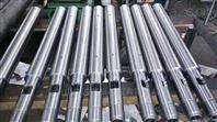 优质造粒机螺杆料筒