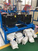 安徽阜阳化工桶15升堆码桶吹塑机