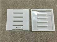 边沟盖板塑料模具咨询订购