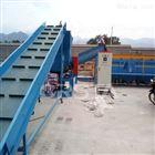 CRSTA供應寧波回收編織袋破碎生產線