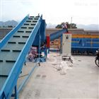 CRSTA供应宁波回收编织袋破碎生产线