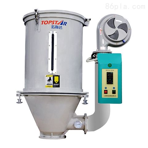 拓斯达普通型除湿干燥机