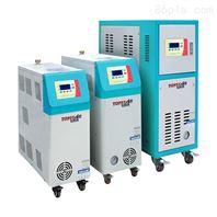 油式模温控制机