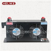 AH0608TL-CA风冷却器贺力克