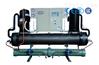 工業水冷開放式冷水機組
