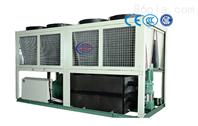 工业流延膜冷水机