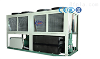 風冷螺桿空調型冷水機