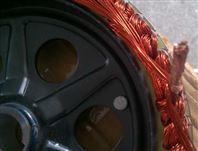電機引出線銅線束產生壓接機