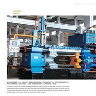 铝材单双螺杆挤压机正向加工设备投资少