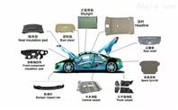 上海香广医疗外壳厚板吸塑成型▲机