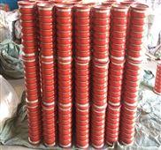 供应供应各种三元乙丙机械耐油橡胶管