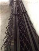 仁化BEJ弹性混凝土伸缩缝及胶条专业厂家