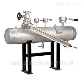 Tartarini™ OL 系列Tartarini™ OL 系列吸收型加臭系统