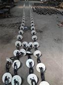 管链机链板价格低 工程塑料