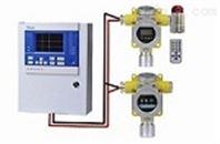 天津氧氣濃度報警器 手持式氧氣檢測儀廠家
