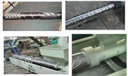 塑料吹膜机-中塑机械研究院