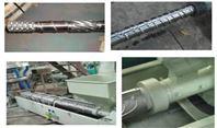 塑料吹膜機-中塑機械研究院