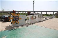 HDPE管材生产线价格PE给水管PE盘管设备机器
