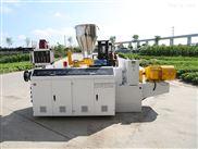 50-250PVC排水管生產線
