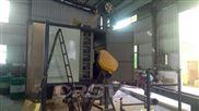 WY002-PE盐水瓶杂质橡胶PP分选机,橡胶分离机