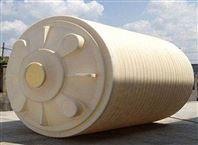 武汉30立方塑料水箱30吨PE水箱储水罐
