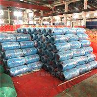 寧波塑料浮體價格黃河疏浚抽沙浮體