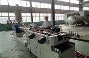 JG-HXL-了解PP/PE/PA单壁波纹管生产线厂家青岛合塑